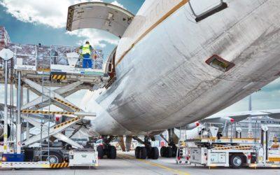 Program afatgjate i BE (PA) bashkepunimi  i be ne kontrollin e eksportit forcimi i kontrolleve te eksporteve me perdorim te dyfishte: roli i doganes