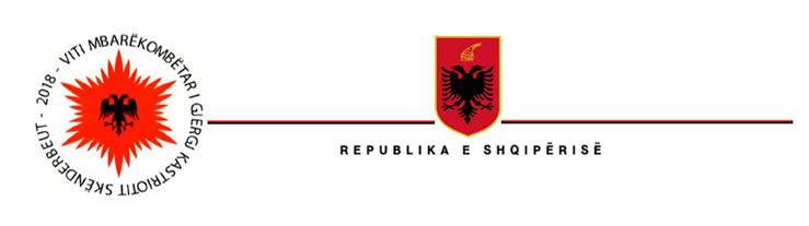 Autoriteti i Kontrollit Shtetëror të Eksporteve njofton për ç'regjistrimin e subjekteve të cilat nuk kanë rinovuar Çertifikatën e Regjistrimit